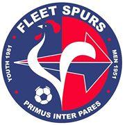Fleet Spurs