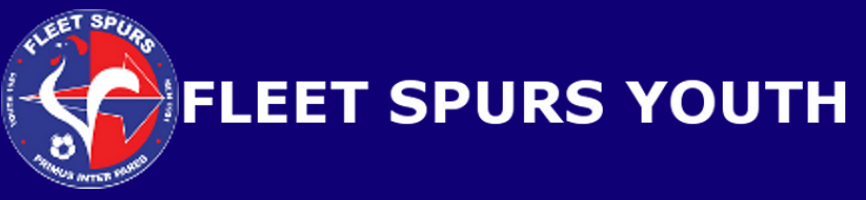 Fleet Spurs Youth FC